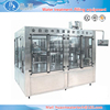 /product-detail/water-factory-mineral-water-plant-low-cost-of-water-filling-machine-60672926171.html