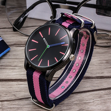 Unisex Wristwatches wholesale brand watches Quality beautiful timepieces