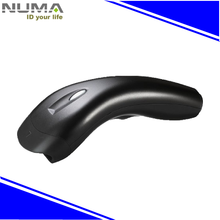 High performance hand held CCD barcode scanner for manufacturing