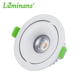 Luminans New Style ip54 CE ROHS dimmable led mini spot downlight