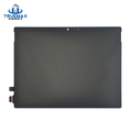 Chinese manufacturer wholesale LCD Touch Screen for surface pro 5