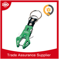 Patent factory New fashion cheap petzl spirit carabiner