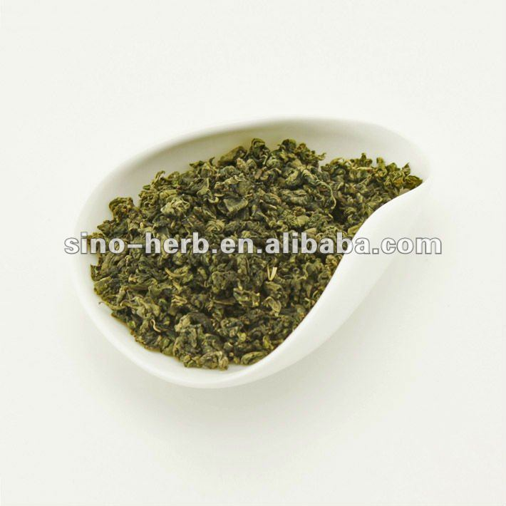 Organic Jiaogulan herb 100% Natural herb medicine Reduce Blood fat and blood pressure