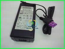 AC Power Supply Adapter 32V 750mA for HP 0957-2280 B110a B210a Printer
