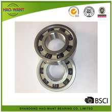 All Size All Type high quality ceramic bearing 689 ceiling fan bearing