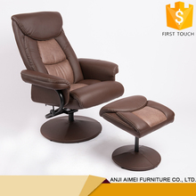 Wholesale China Trade European Style Chaise Lounge Recliner Chair