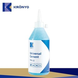 KRONYO v15 liquid tire sealant for tire z4