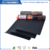 2 pcs/Set Bake Non Stick Grilling Mats Barbecue Baking Liners BBQ Grill Mat