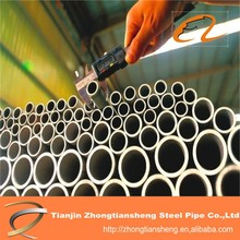 manufactures 30 inch seamless steel pipe / st35.8 seamless carbon steel pipe / ms seamless pipe
