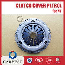 High Quality Engine Parts 4Y Clutch Cover OE:31210-26050