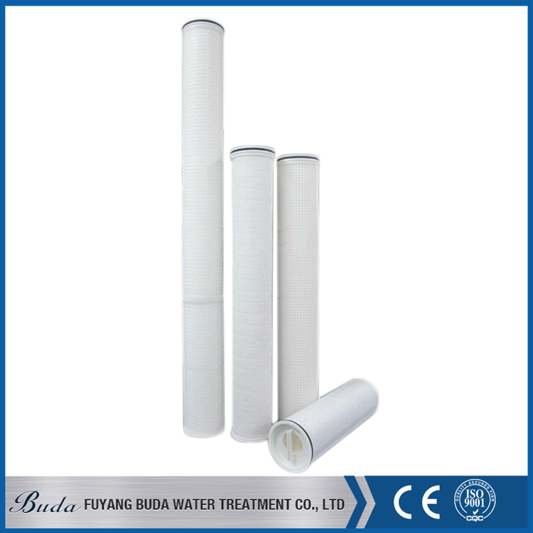 Factory supplied reverse osmosis membrane, ro membrane rolling machine, membrane housing frp