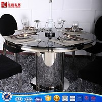 best price dining table chair wooden furniture