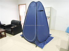 Outdoor Changing Clothes Shower Tent Camp Toilet Pop-up Privacy Shelter tent