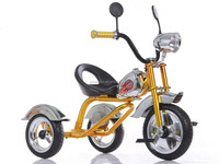 Children motorcycles/baby motor tricycle for kids/children motor trike