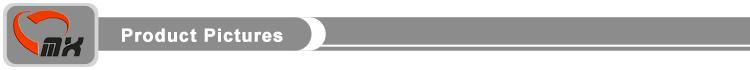 Auto Adesiva de Transferência Térmica Rolo De Papel Jumbo