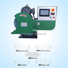 CNC crowning grinding attachment for lathe, lathe grinding attachment, grinding attachment for lathe machine