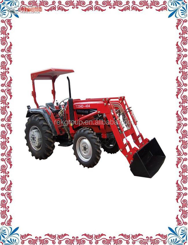 Shock resistant high quality two wheels 8HP 10HP 12HP 15HP mini walking tractor for sale with CE approved