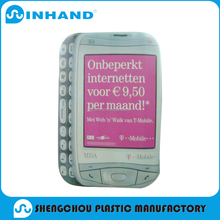 promotion & business gifts waterproof pvc inflatable phone/giant inflatable mobile phone/inflatable cell phone