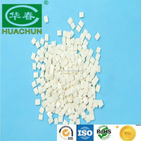 EVA hot melt glue adhesive granule for book binding