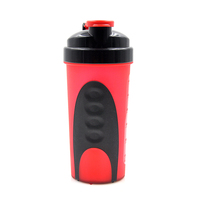 storage shake well cup joyshaker shaker sport bottle