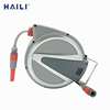 /product-detail/15m-mini-pvc-auto-retractable-hydraulic-hose-reel-60708599469.html