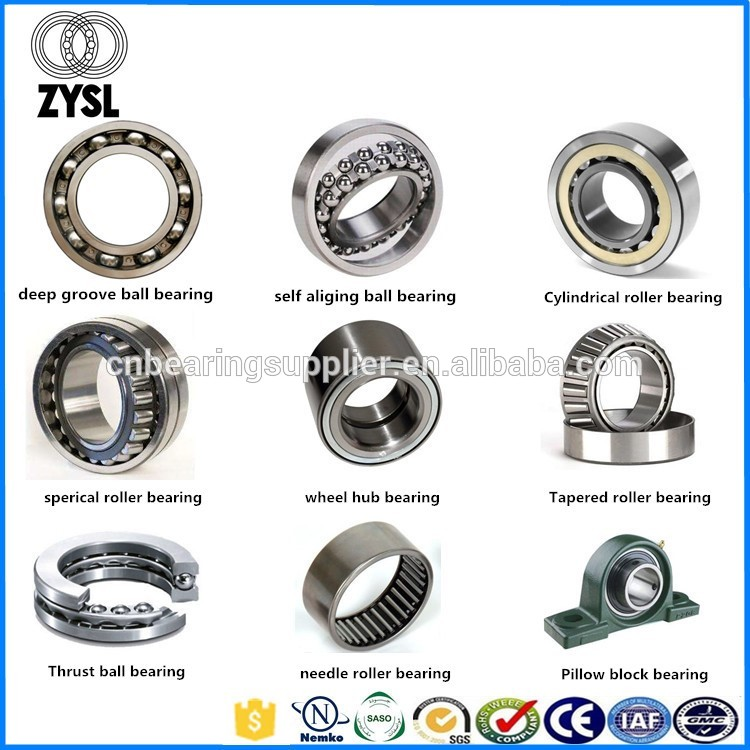China wholesale original ASAHI NSK Pillow Block Bearing UCFC218 UCP218 bearing with large quantity