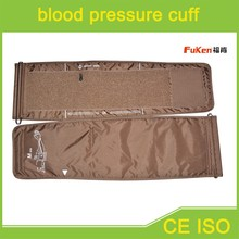 china supplier factory OEM medical equipment Blood pressure cuffs