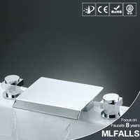 Sanitary Fittings Price Waterfall Barand Faucets