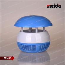 220V household bug zapper electronic insect killer mosquito killer