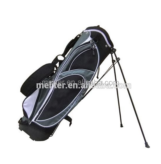 Manufacture Custom Golf Staff / Cart / Tour / Stand Bags With Logo