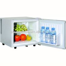 Minibar /17L Mini hotel fridge