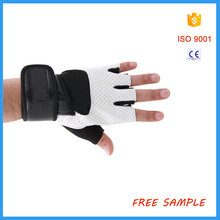 Sports Tactical Half Finger GYM Gloves,Hunting Riding Cycling Gloves Black
