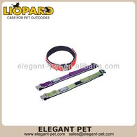 Newest special diy pet accessories products