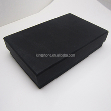 Cell phone case paper packaging, retail package boxes for iphone 6,wholesale boxes