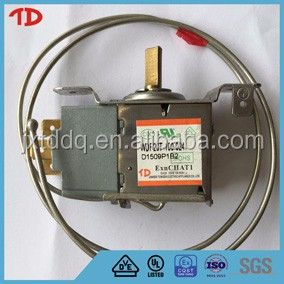 best price refrigerator thermostat switch control