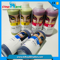 factory directly sell sublinova inktec dye sublimation ink for mutoh printer