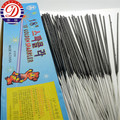 Hot selling wholesale sparklers fireworks