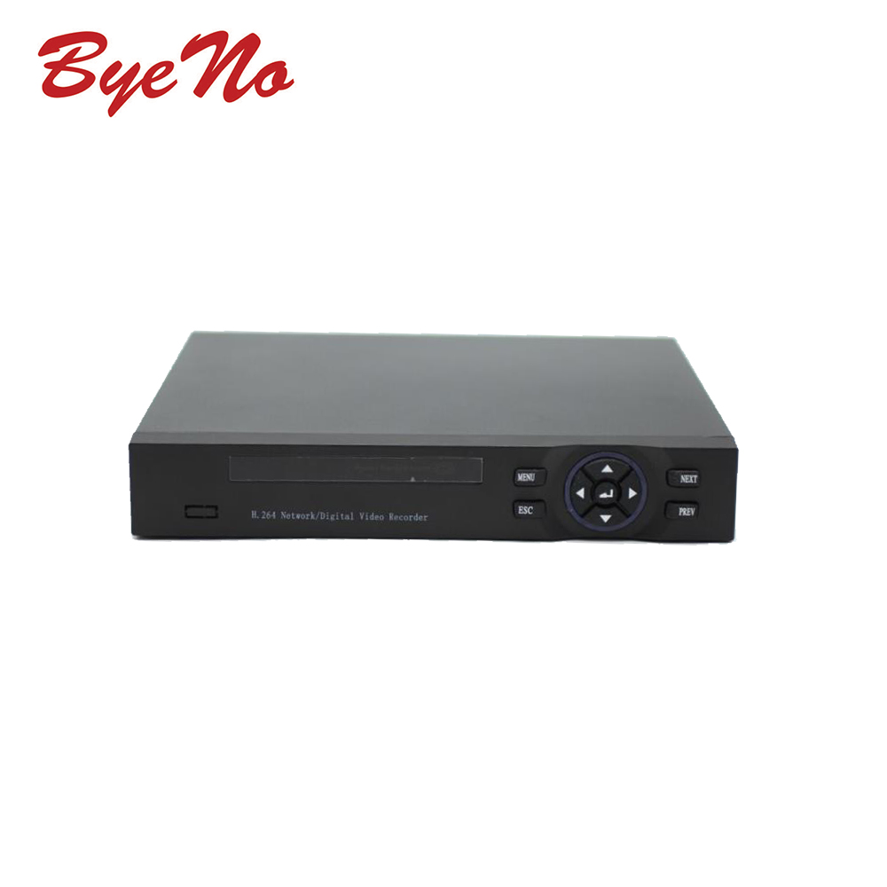4 Channel 1080N Hybrid 5 in 1 AHD <strong>DVR</strong> CCTV H.264 AHD <strong>DVR</strong>
