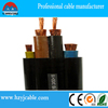 /product-detail/rubber-cables-insulated-flexible-cable-china-manufacture-shanghai-ningbo-1893141289.html
