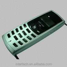 Mold make cell phone case manufacturer