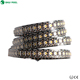 Trade assurance christmas RGBW Smd5050 SK6812 High light waterproof led tape cuttable 50m 144 leds RGB led tape