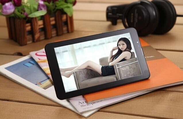 Hot sale top 10 easy touch android smart tablet pc for car