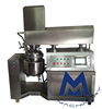 Micmachinery new condition milk mixture homogenizer for emulsion homogenizers for sale