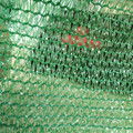 3%-5%UV Can Be Customized Greenhouse Green Sun Shade Net
