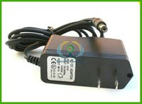 24V 1A switching Power adapter