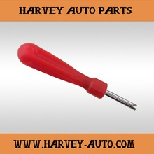 HV-TV20 Hand Rasp /Tire valve tools and accessories