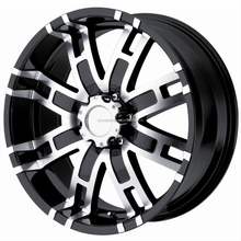 Japanese Brand Rim Classical Design: Alloy Wheel Rim Chrome 24 inch Sport Car