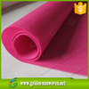/product-detail/alibaba-offer-85gsm-cool-pink-pp-spun-bond-nonwoven-textile-raw-material-for-non-woven-bags-60497091526.html