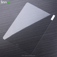 Factory wholesales price tablet accessories 0.33mm 9H HD Clear Tempered Glass Screen protector for apple iPad Pro