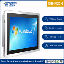 China computer manufacturer android / windows high standard 10 inch tablet pc